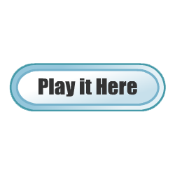 Play it Here